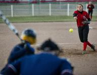 Big Reds too strong for Huskies, 7-6