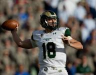 Recap: All the local players picked in the 2015 NFL Draft