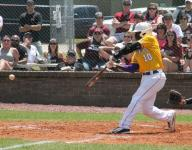 Cole's grand slam lifts Byrd baseball to quarters