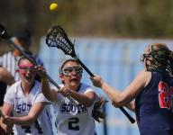 What you missed in Shore Sports for May 2