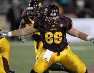 Waverly grad hopes to make most of chance with Packers