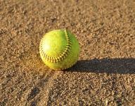 Prep softball roundup: Tech takes 2 at tourney