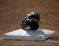 Here are Shore Conference baseball statistics