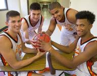 10 coaches who could keep Corona del Sol basketball dynasty rolling