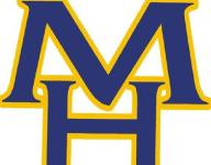 MH freshmen fall in doubleheader at West Plains