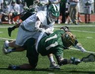 Troy defense stymies Wildcats, 12-2
