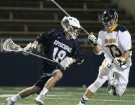 ESD, Highland Park, Allen reach lacrosse state tourney