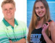 NIAA: Top 10 student-athletes in Northern Nevada