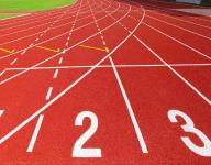 Churchill crowned champion at Observerland Relays