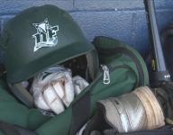 Dutch Fork Baseball On Rise