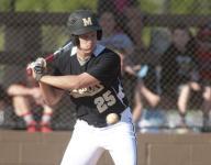 Milton baseball team will return key pieces next season