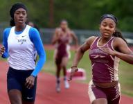 Rutherford Co. Track and Field Championships results