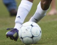 SOCCER: AHSAA state tournament schedule
