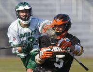 What you missed in Shore Sports for May 4