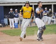 Eleven innings not enough for Bearcats, Warriors