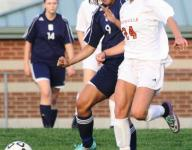 Northville holds off Stevenson's late charge, 3-1