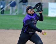 Ohio softball strikeout record is broken