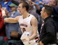 Luke Kennard ranked No. 22 by Scout Hoops Final Top 100 rankings for 2015