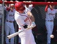 BASEBALL: Canton back on track, wins third in row