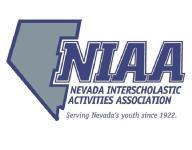 Golf: North Division I Regional first round scores