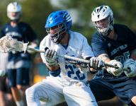 Decatur's mistakes loom large in Bayside title loss