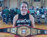 UC's, Madeira's Harrington wins national boxing title