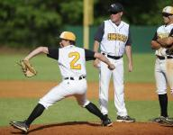 Autauga Academy seniors get second shot at state title