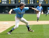 PHOTOS: Pomona vs Mountain Range baseball @ Coors Field