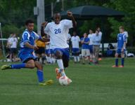 MLK tops Hume-Fogg in 10-A/AA soccer semis