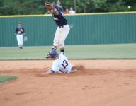 Clarksville secures two wins Tuesday, stays alive