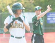 Colonel Richardson upends Decatur 1-0 for Bayside title