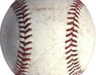Roundup: Smyrna baseball reaches 7-AAA final