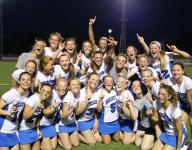 On Point: Decatur wins Triple Crown of Bayside titles