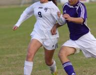 Lafayette Christian soccer star set to sign with UL