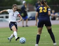 MA going for back-to-back state soccer titles … again