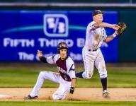 Strong start has Eaton Rapids baseball atop state poll