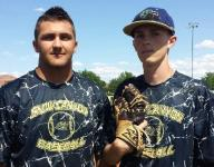 Baseball: Snow Canyon looks for third title in four years