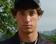 Prep roundup: Alderink sets record for Lakeview golf
