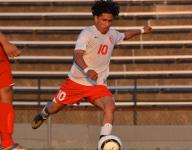 Glencliff edges Overton in 12-AAA soccer semifinals