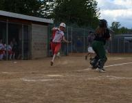 Clackamas stays hot, overpowers Reynolds 9-2