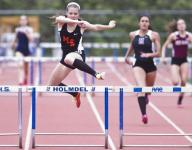 What you missed in Shore Sports for May 6