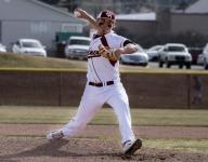 Baseball: Cedar looks to go the distance this postseason