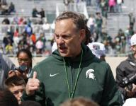 Recruiting: Two from Ohio close to saying yes to MSU?