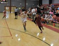 Basketball tourney in Prattville featuring 55 teams