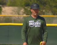 Team, coaches vow to continue fight after tragedy strikes twice