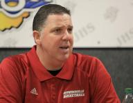Jeffersonville coaches to head Red Pride Youth Basketball League