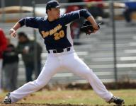 Here is the Shore Sports schedule for May 4