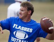 Statement next week on Franklin Central athletic director status