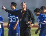 Phoenix district football programs feeling re-energized