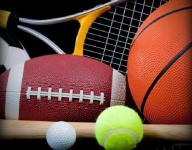 MAC softball, baseball champs to be crowned